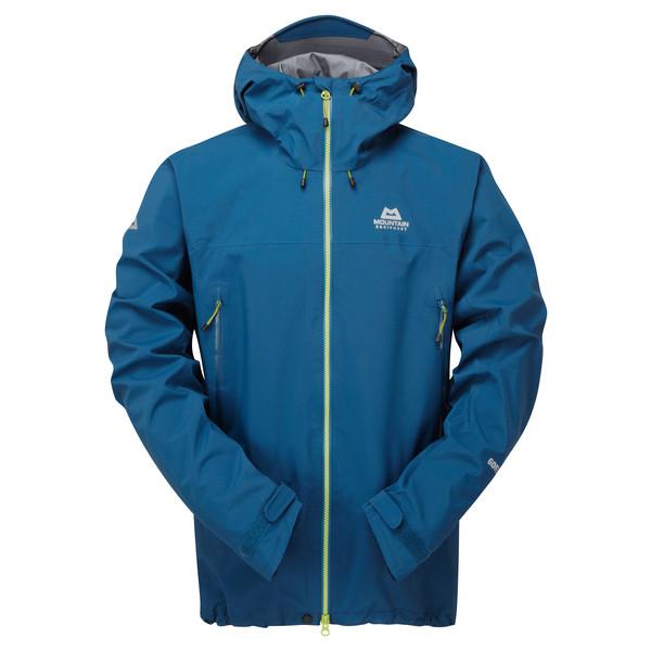 Shivling Jacket