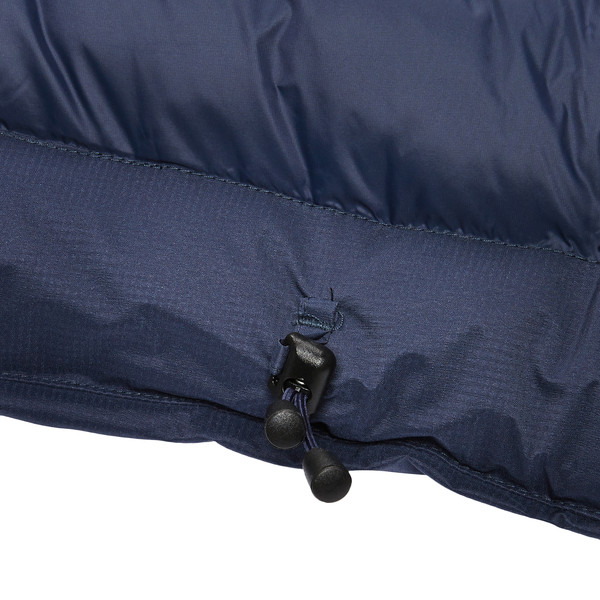 mountain equipment triton jacket bei globetrotter ausr stung. Black Bedroom Furniture Sets. Home Design Ideas