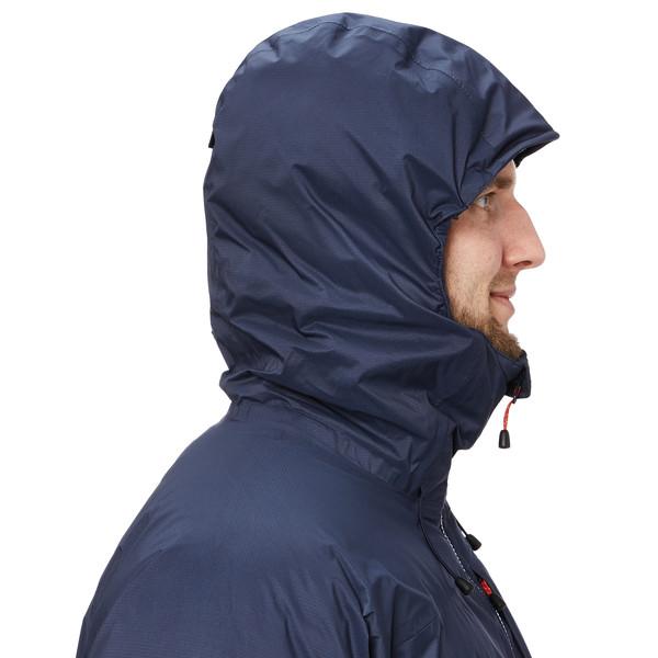 Mountain Daunenjacke Equipment Triton Jacket EHY2D9IW