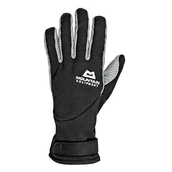 Mountain Equipment SUPER ALPINE GLOVE Männer - Handschuhe