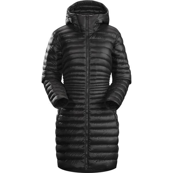 Nuri Coat