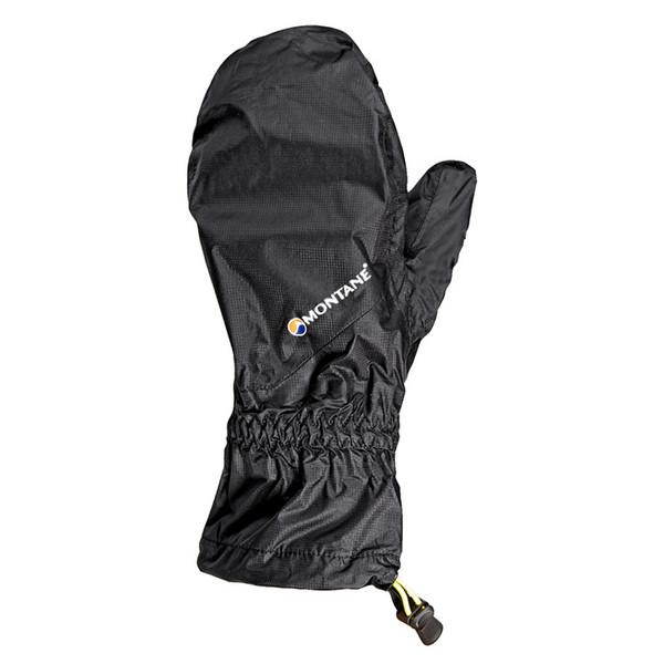 Montane Minimus Mitt Unisex - Handschuhe