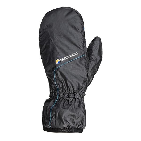 Montane Prism Mitt Unisex - Handschuhe