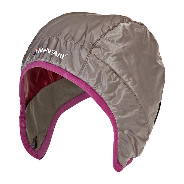Montane Fireball Hat Unisex - Mütze