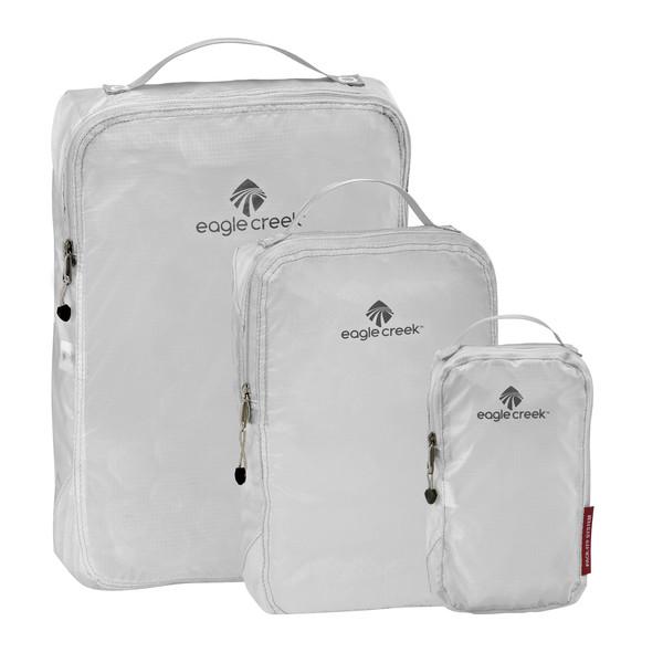 Eagle Creek Pack-It Specter Cube Set - Packbeutel