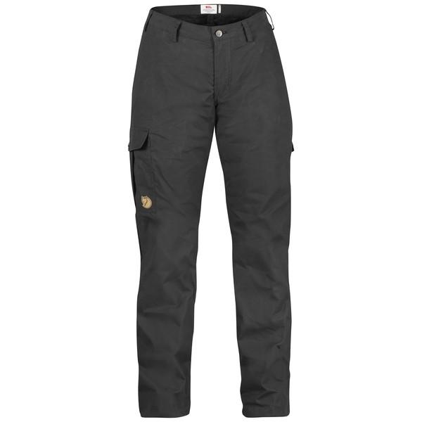 Fjällräven Övik Winter Trousers Frauen - Trekkinghose