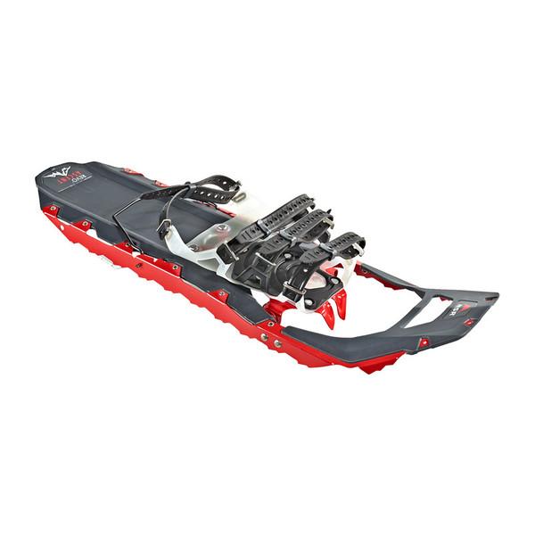 MSR Revo Ascent M 25 - Schneeschuhe