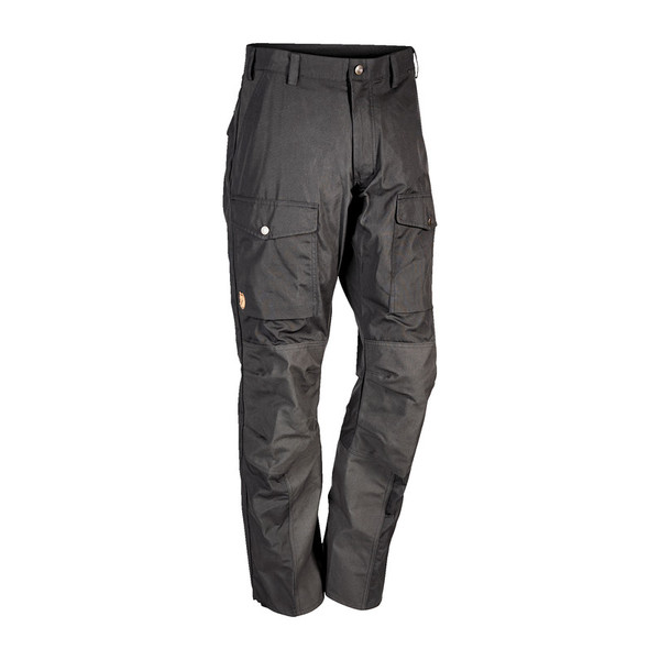Singi Reinforced Trousers