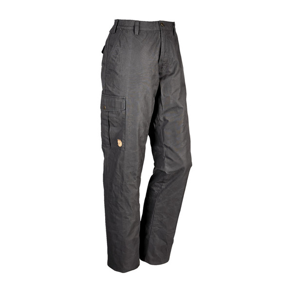 Övik Winter Trousers