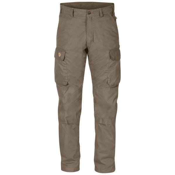Fjällräven Brenner Pro Winter Trousers Männer - Trekkinghose