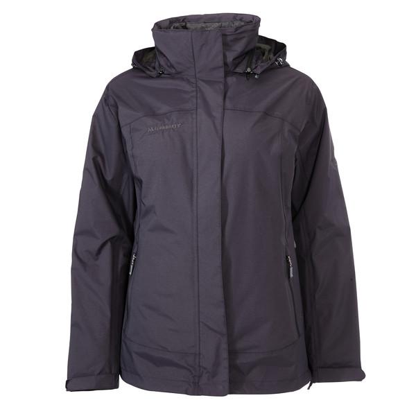 Mammut Ladina 4-S Jacket Frauen - Doppeljacke