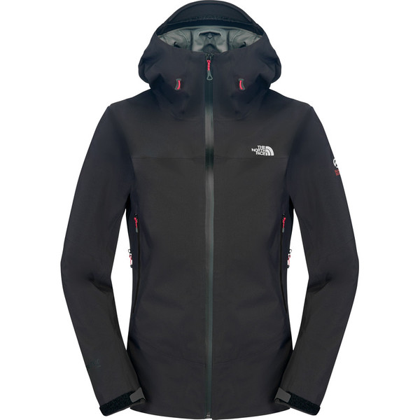 The North Face POINT FIVE NG JACKET Frauen - Regenjacke