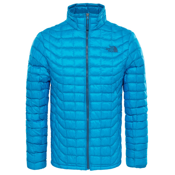 The North Face Thermoball Full Zip Jacket Männer - Übergangsjacke