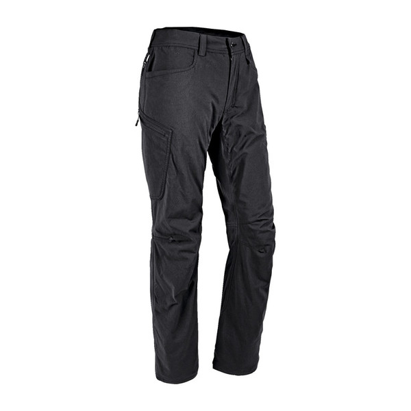 Mid Fjell Insulated Pant