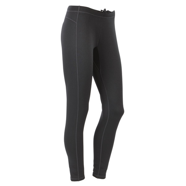 Marmot Stretch Fleece Pant Frauen