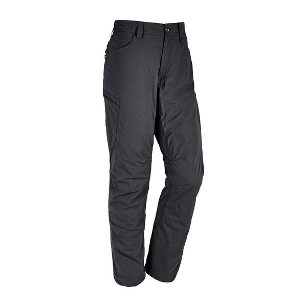 Mid Fjell II Insulated Pant