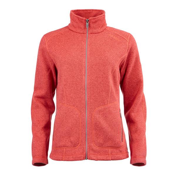 Maibrit Fleece Jacket