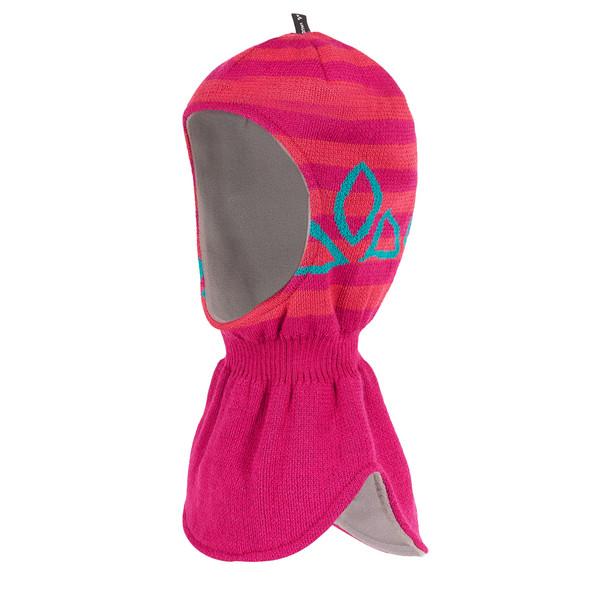 Vaude Penguin Hat II Kinder - Mütze