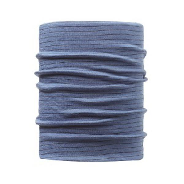 Neckwarmer Wool