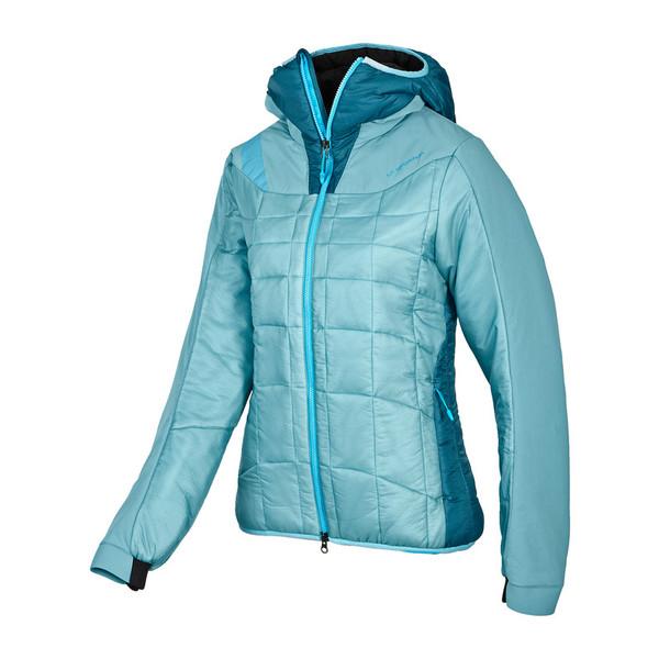 Halley Jacket