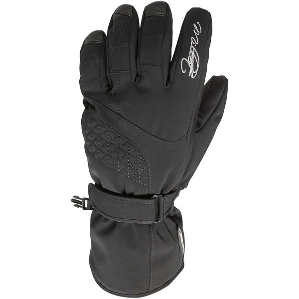 Powder GTX Glove