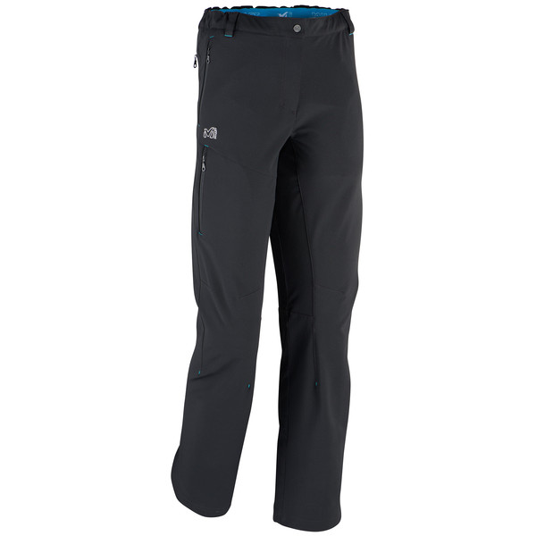 All Outdoor Pant