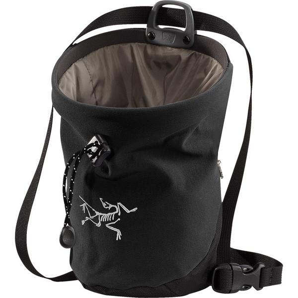 C80 Chalk Bag