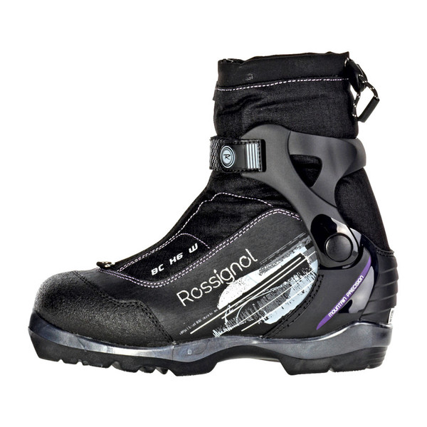 Rossignol BC X-6 FW Frauen - Skistiefel