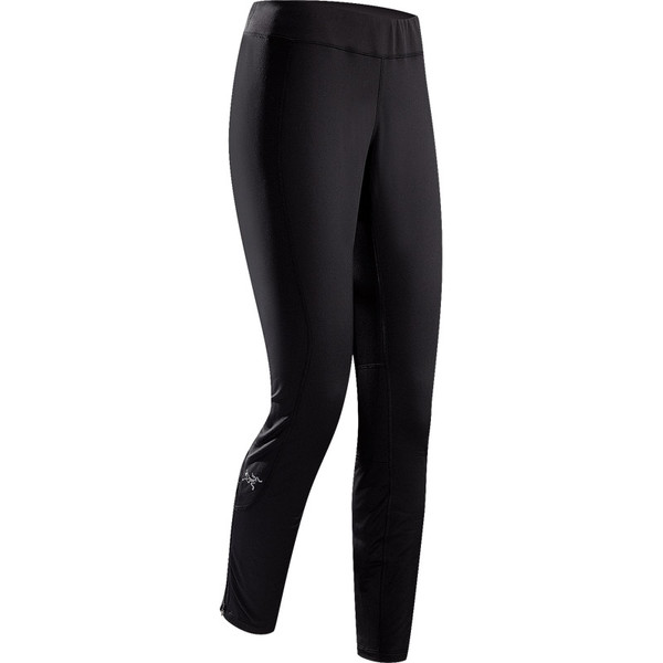 Arc'teryx Stride Tight Frauen - Laufhose