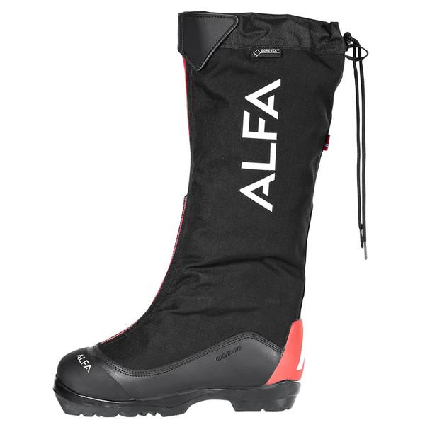 Alfa BC A/P/S Unisex - Skistiefel