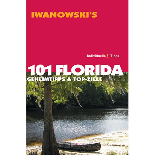 Iwanowski 101 Florida