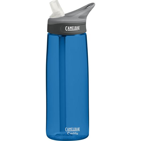 Camelbak EDDY - Trinkflasche