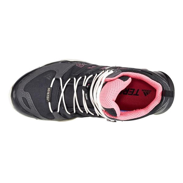 Adidas Swift Hikingstiefel Terrex Gtx R Mid rxtshdCQ