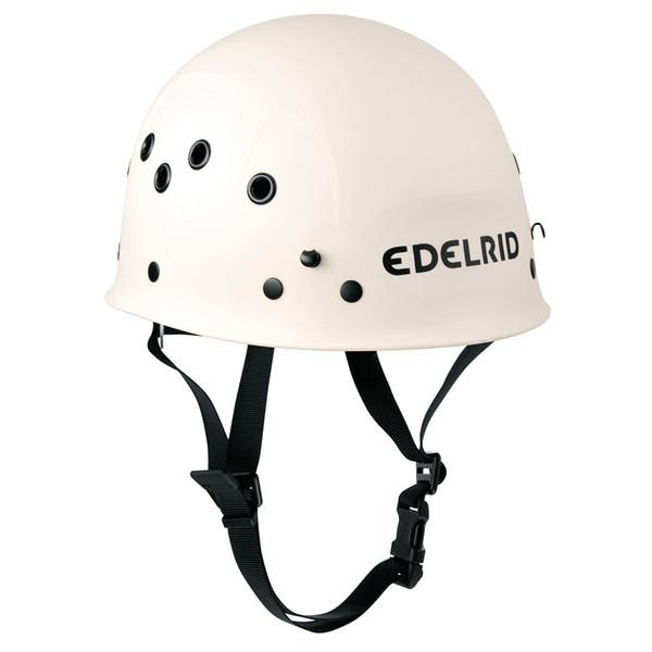 Edelrid Ultralight Junior - Kletterhelm