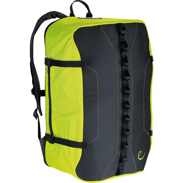 Crag Bag II