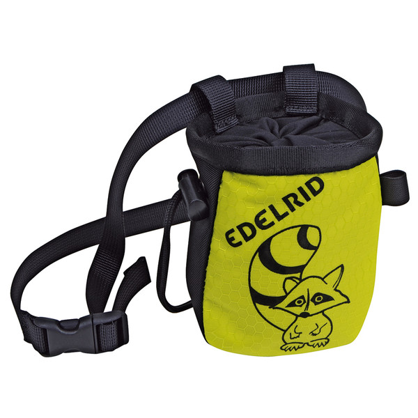 Edelrid Bandit Kinder - Chalkbag
