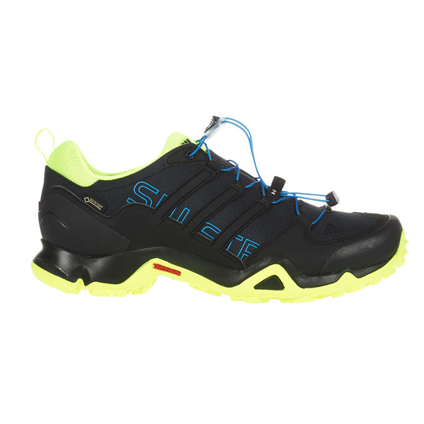 Adidas TERREX SWIFT R GTX Hikingschuhe