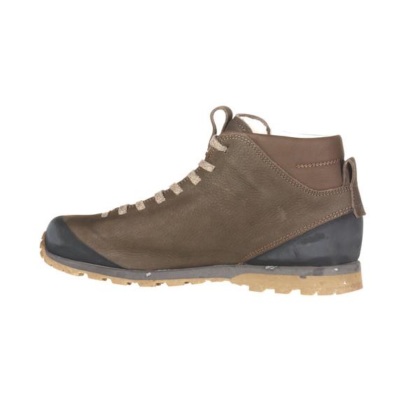 Suchergebnis auf für: adidas adiprene Schuhe