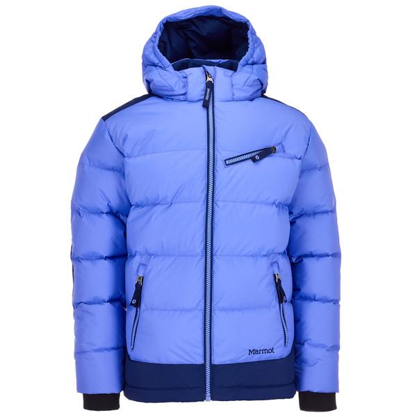 Marmot Sling Shot Jacket Kinder - Daunenjacke