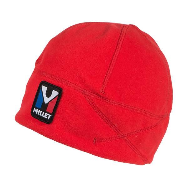 Trilogy WDS Hat
