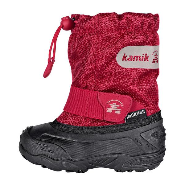 Kamik Icepop Kinder - Winterstiefel