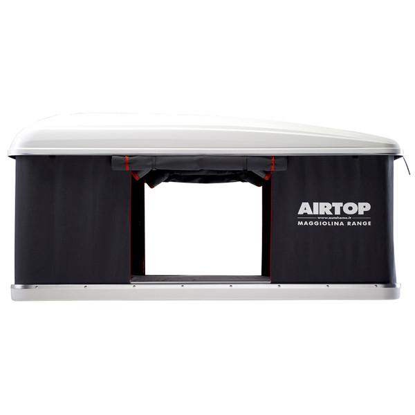 Air Top Dachzelt