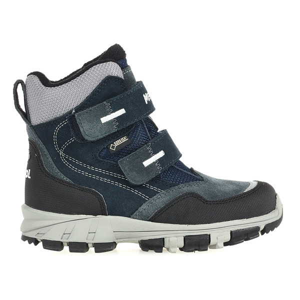 Meindl Polar Fox GTX Kinder - Winterstiefel