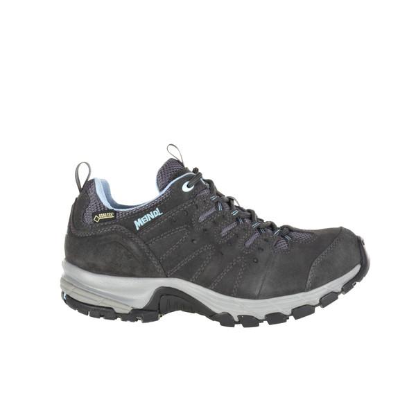 Meindl Rapide GTX Frauen - Hikingschuhe