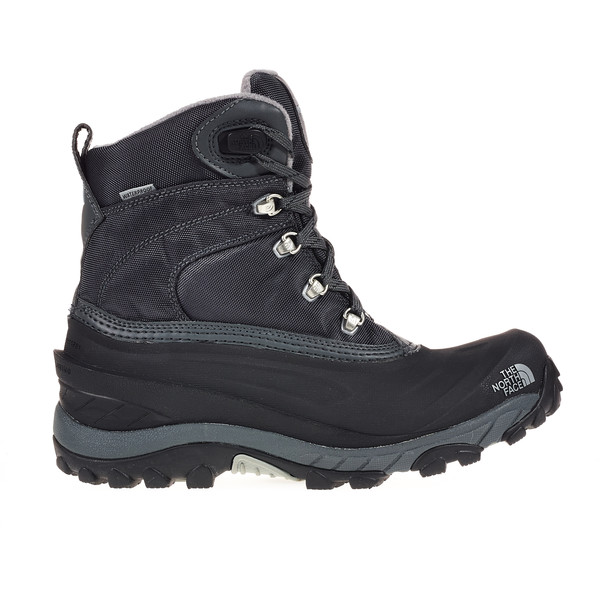 The North Face CHILKAT II NYLO Männer - Winterstiefel