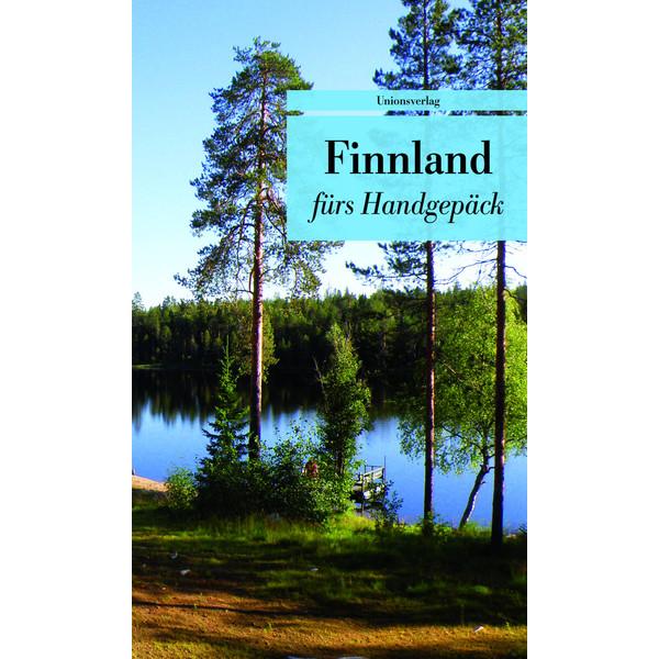 Finnland fürs Handgepäck