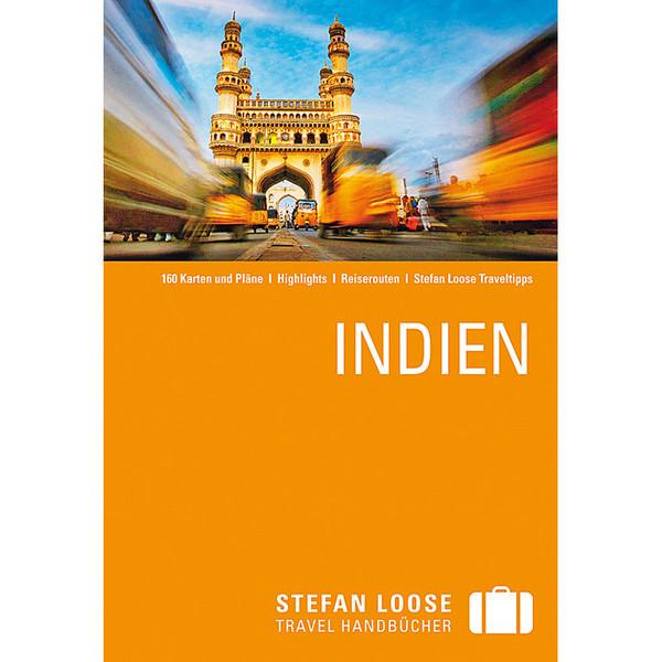 Loose Indien