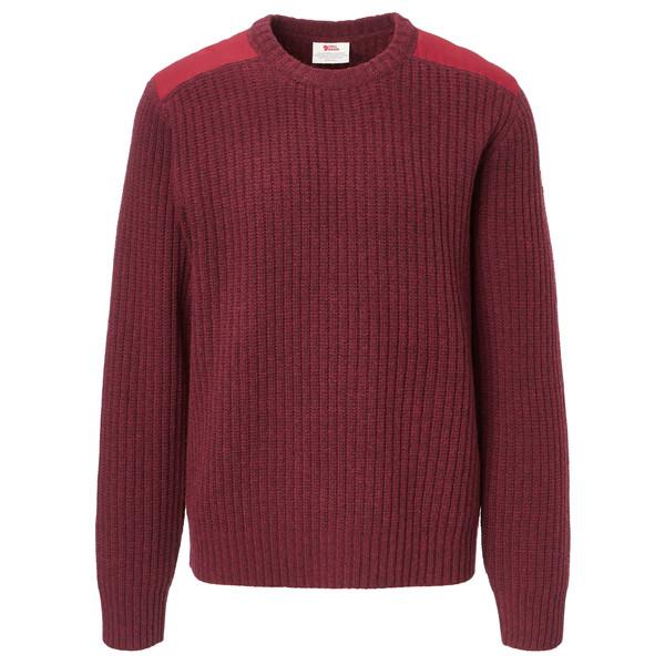 Singi Knit Sweater