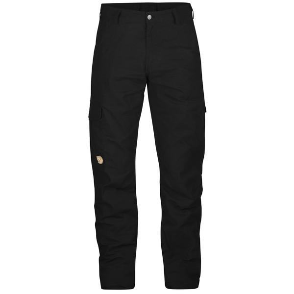 Övik Trousers