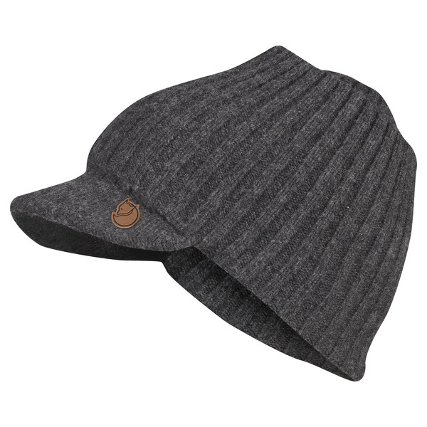 Fjällräven SINGI BALACLAVA CAP Mütze